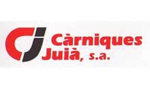 carniquesjuia