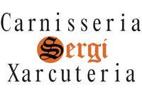 carnisseria_sergi