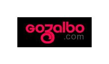 Gozalbo