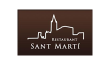 restaurant_Sant_Marti_Vell