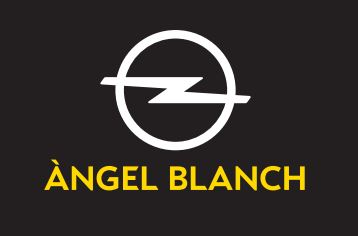 Angel Blanch
